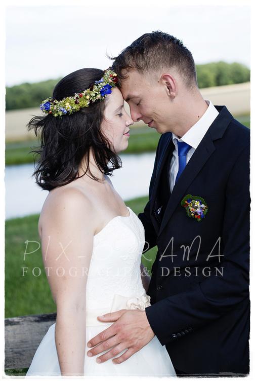 Hochzeitsfotografie12