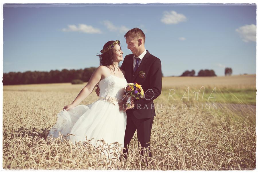 Hochzeitsfotografie7