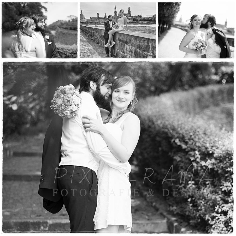 Hochzeitsfotografie_Dresden