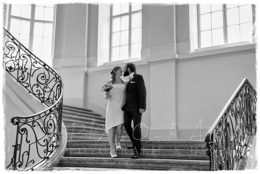 Hochzeitsfotografie_Dresden_10