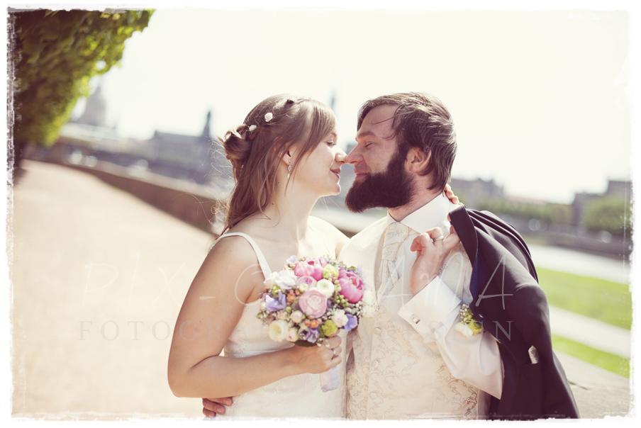 Hochzeitsfotografie_Dresden_2