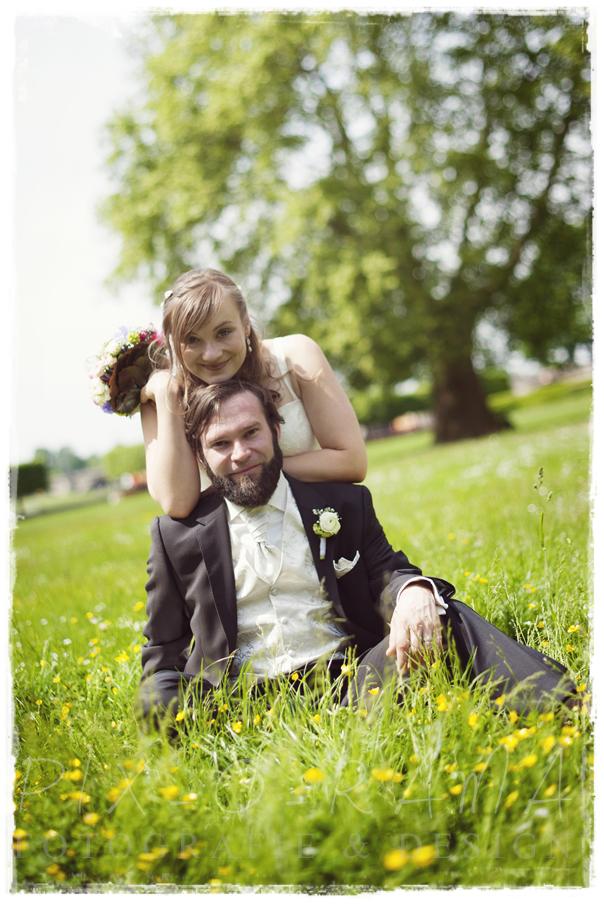 Hochzeitsfotografie_Dresden_4