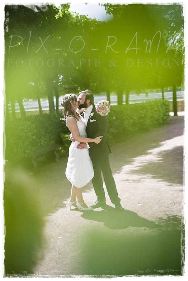 Hochzeitsfotografie_Dresden_5