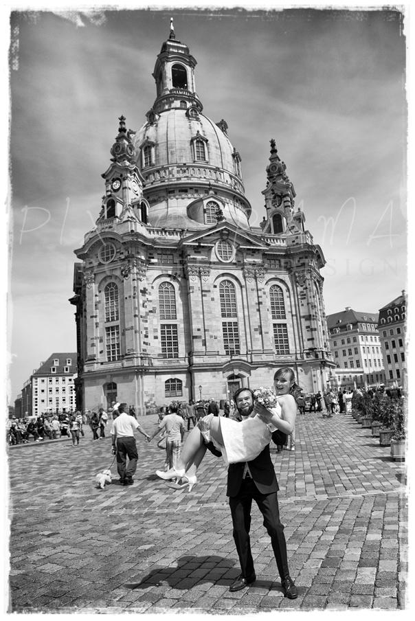 Hochzeitsfotografie_Dresden_6