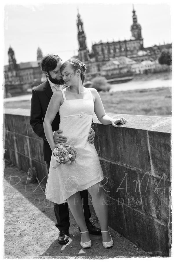 Hochzeitsfotografie_Dresden_7