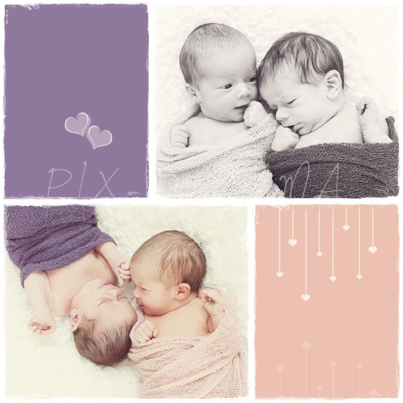 Neugeborenenfotografie6