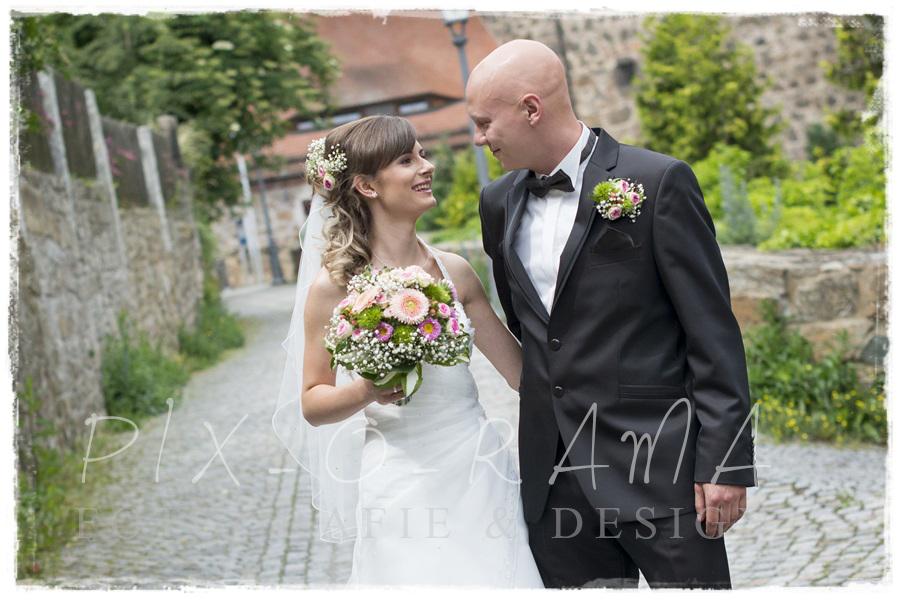 Hochzeitsfotografie2016_4