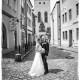 Hochzeitsfotografie2016_5
