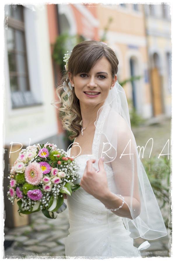 Hochzeitsfotografie2016_6