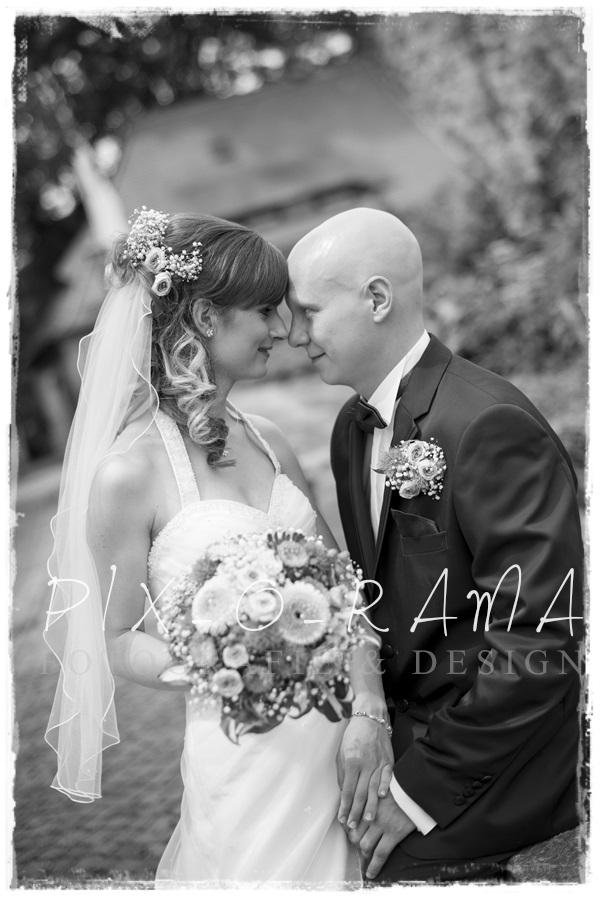 Hochzeitsfotografie2016_7