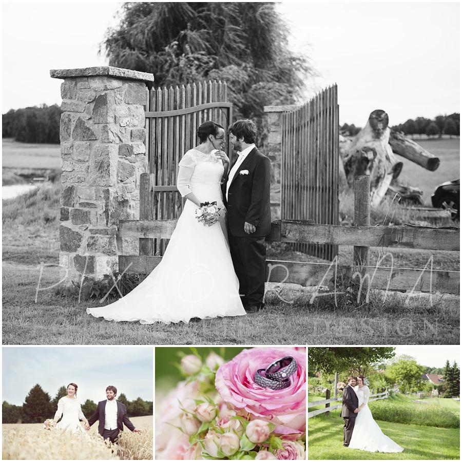 Hochzeitsfotografie2016_8
