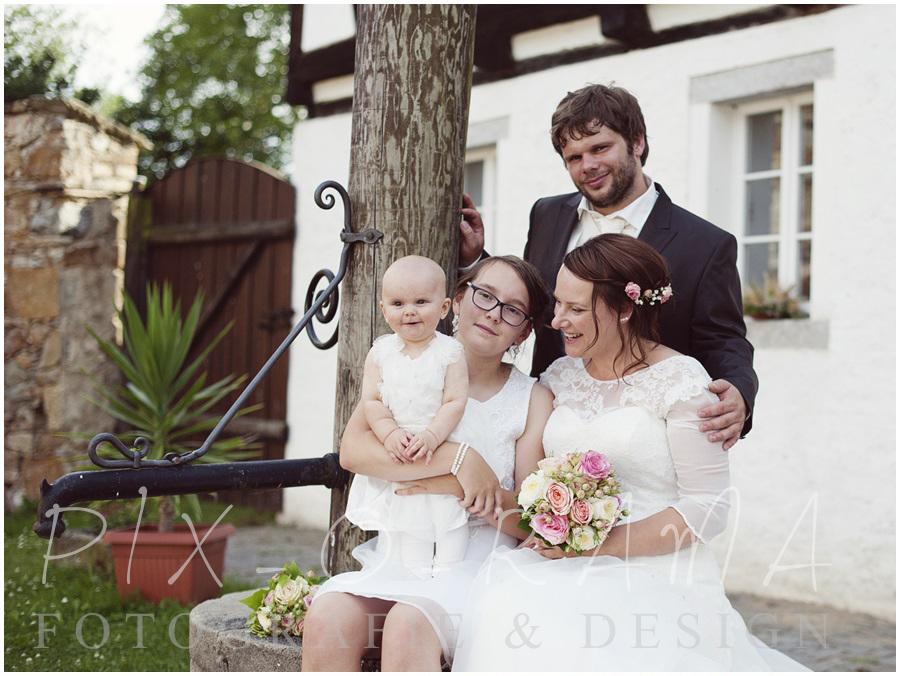 Hochzeitsfotografie2016_9