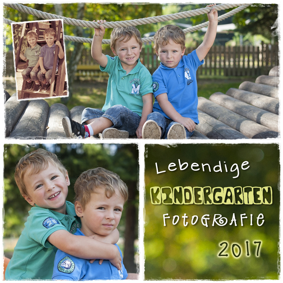 Kindergartenfotografie2017