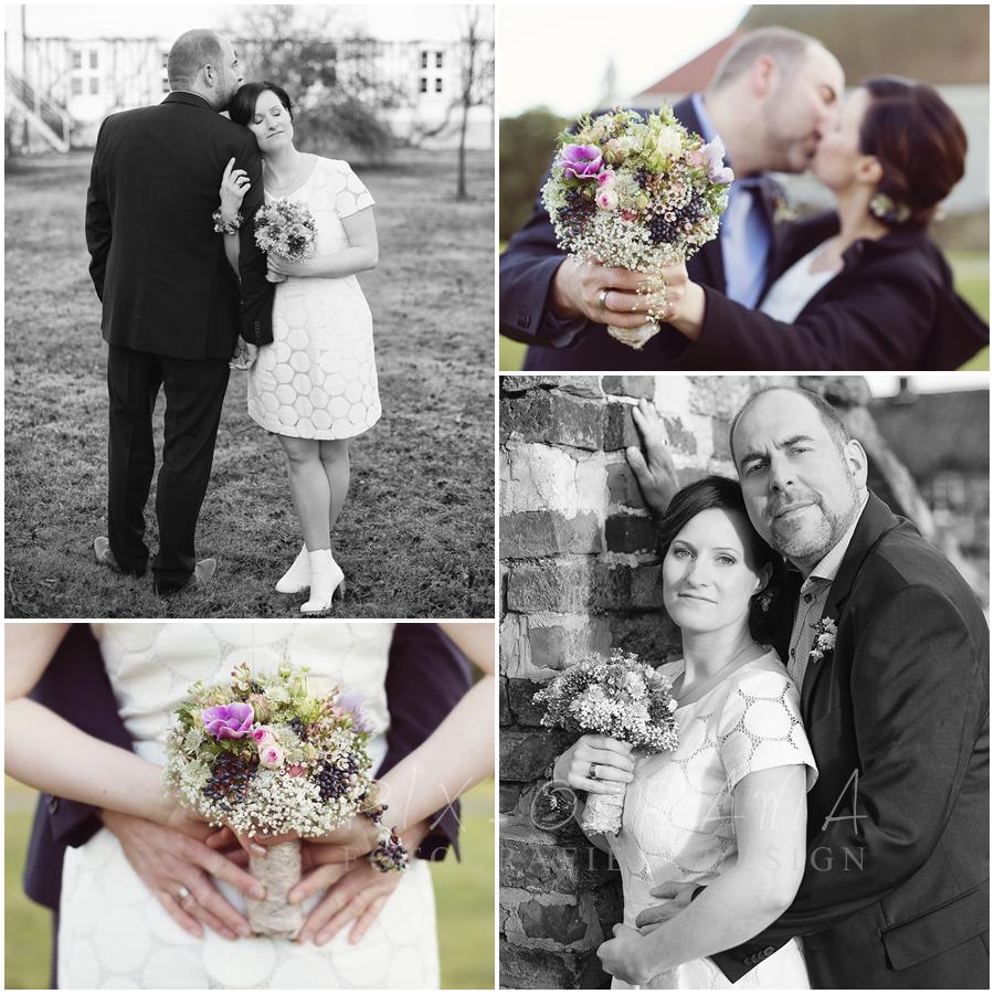 Hochzeitsfotografie1
