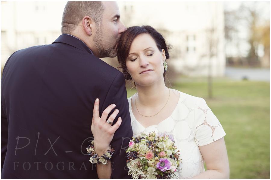 Hochzeitsfotografie4
