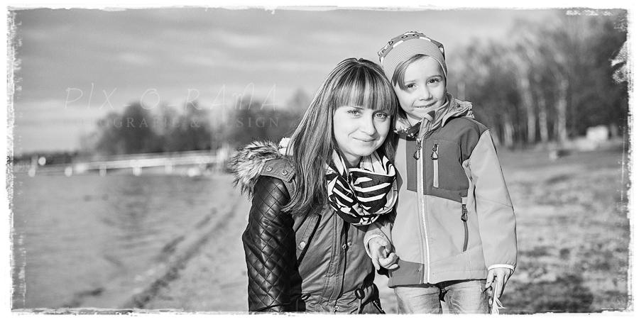 KinderFotografie2A