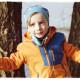 KinderFotografie3