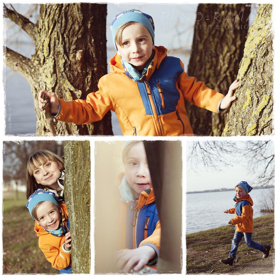 KinderFotografie4