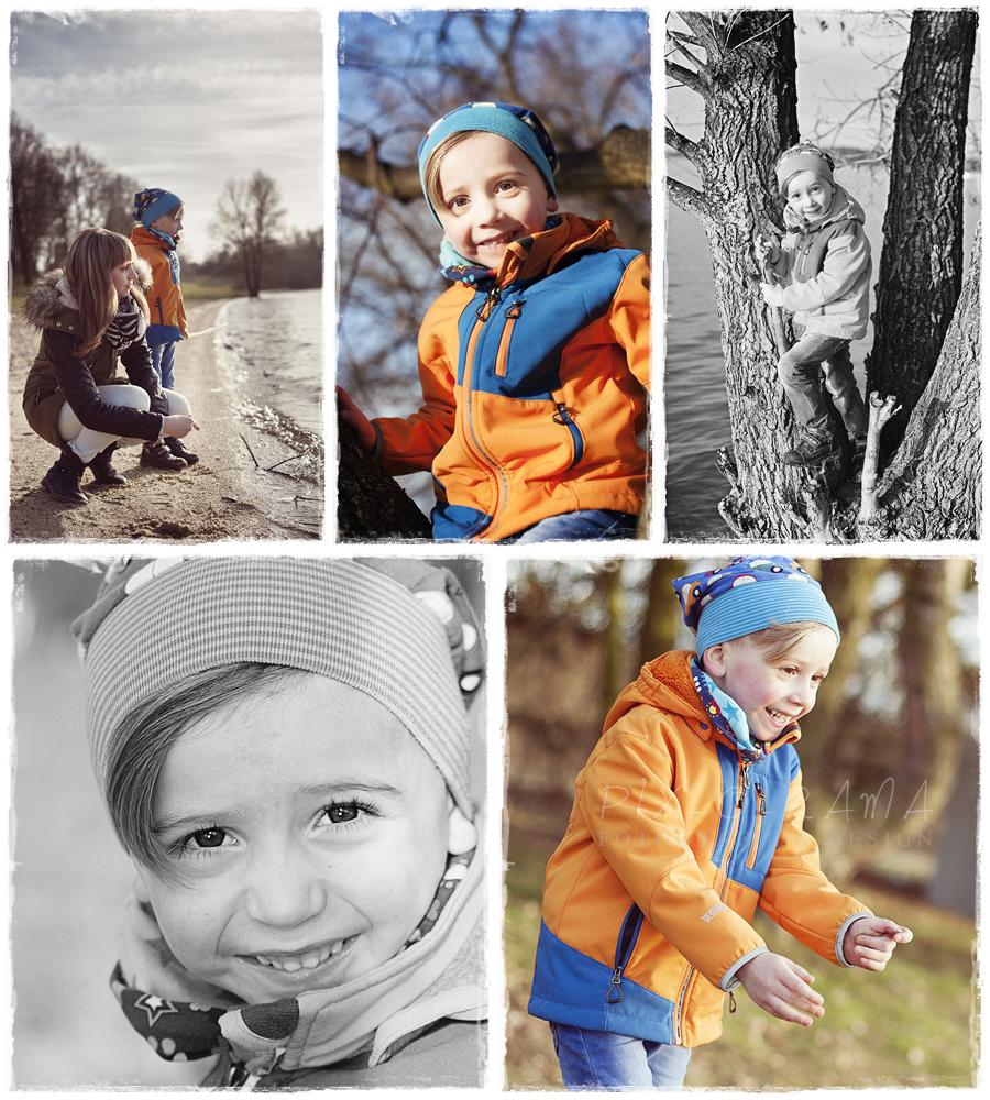 KinderFotografieA