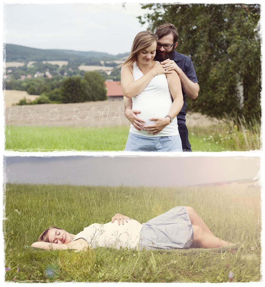 BabybauchFotografieBautzen