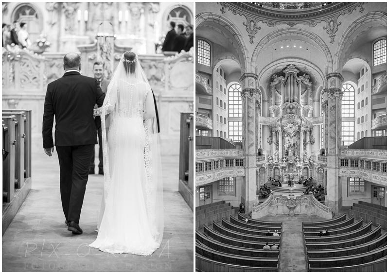 HochzeitsfotografieDresdenBautzen