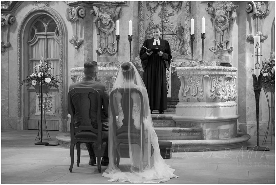 HochzeitsfotografieDresdenBautzen2