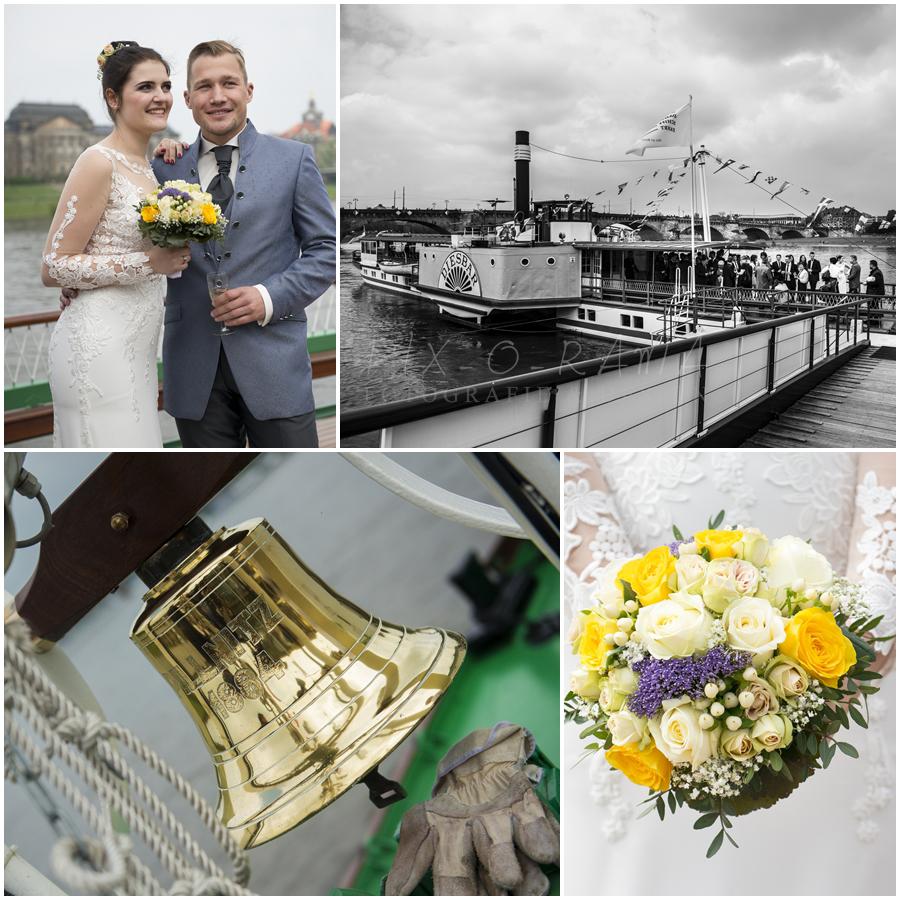 HochzeitsfotografieDresdenBautzen4
