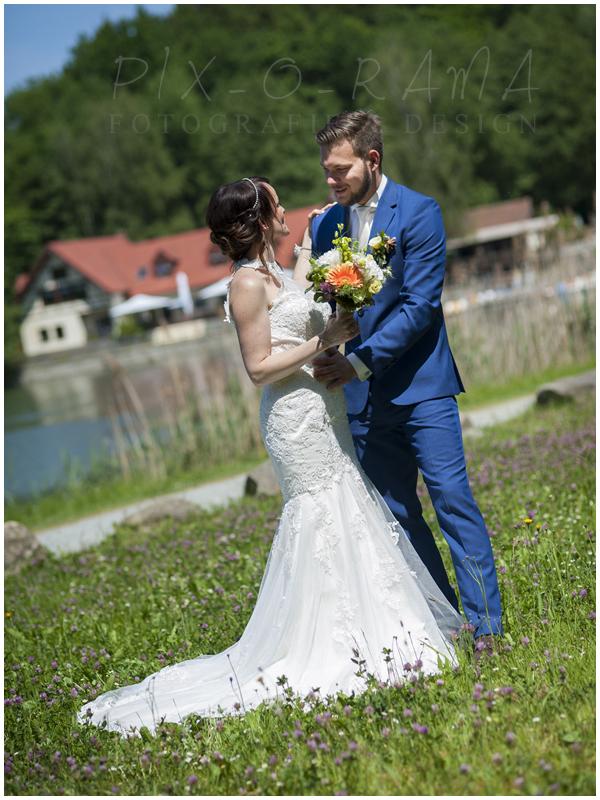 Hochzeitsfotografie_Scheune_Am_See3