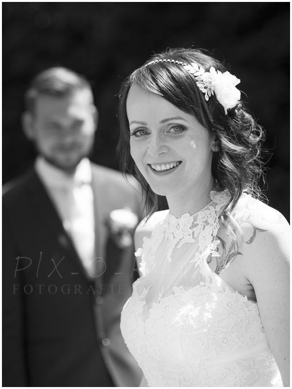 Hochzeitsfotografie_Scheune_Am_See4