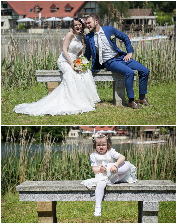 Hochzeitsfotografie_Scheune_Am_See6