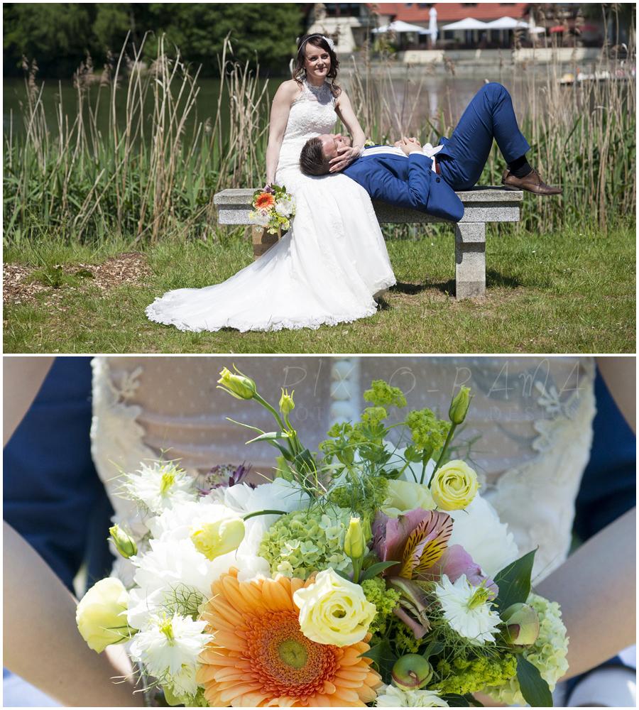 Hochzeitsfotografie_Scheune_Am_See7