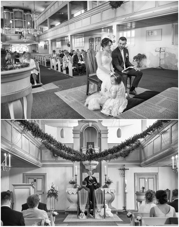 Hochzeitsfotografie_Scheune_Am_See9