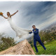 Hochzeitsfotografie_Spitzhaus