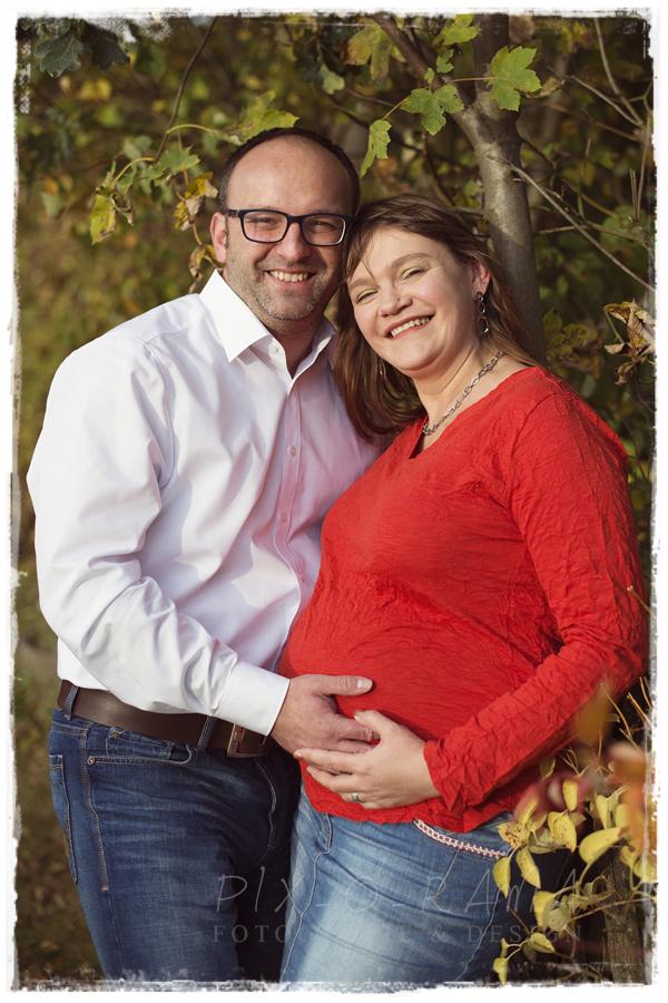 SchwangerschaftsfotografieBautzen7