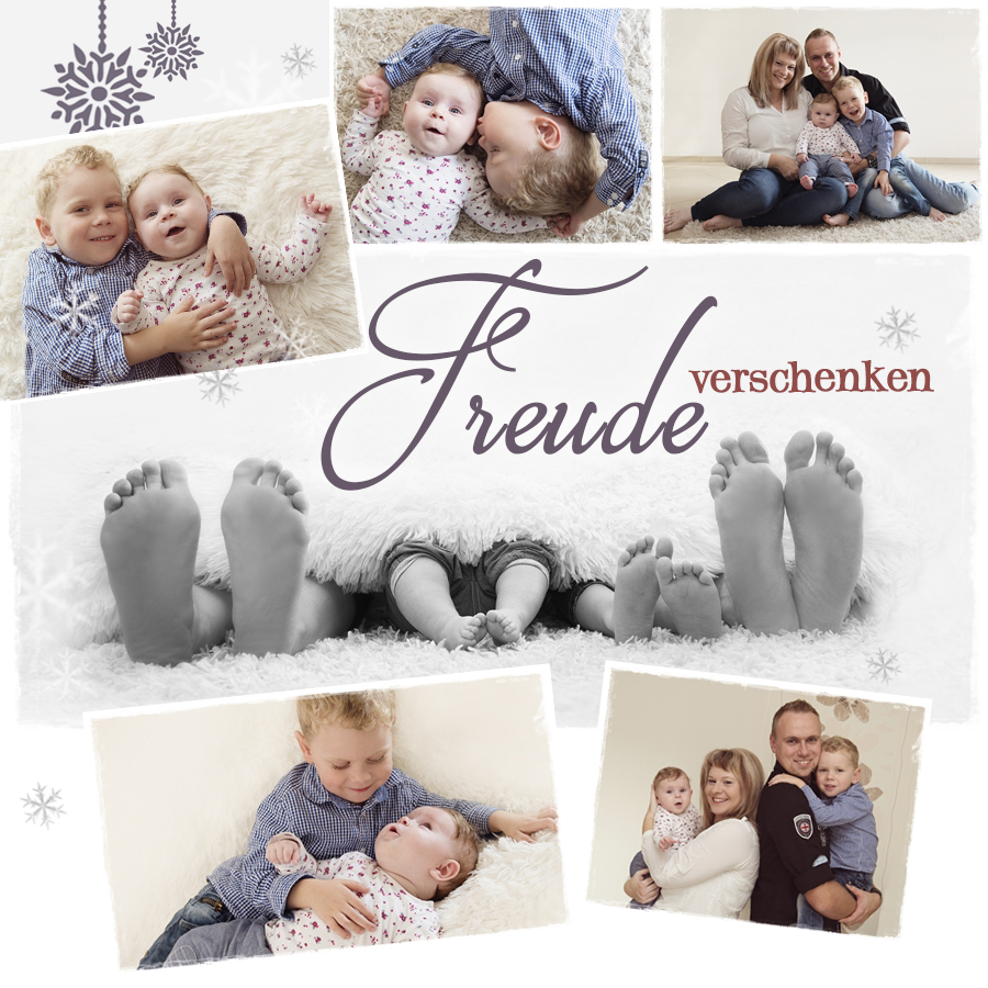 Familienfotografie2