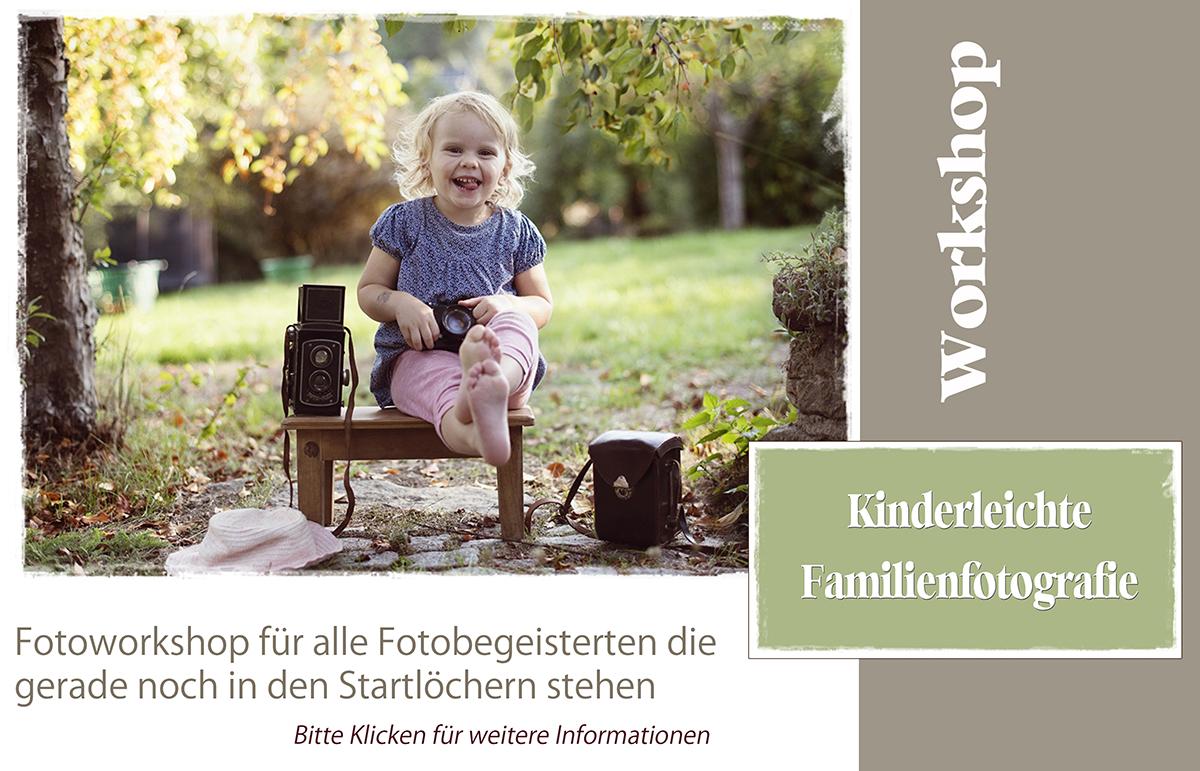 Foto Workshop Bautzen