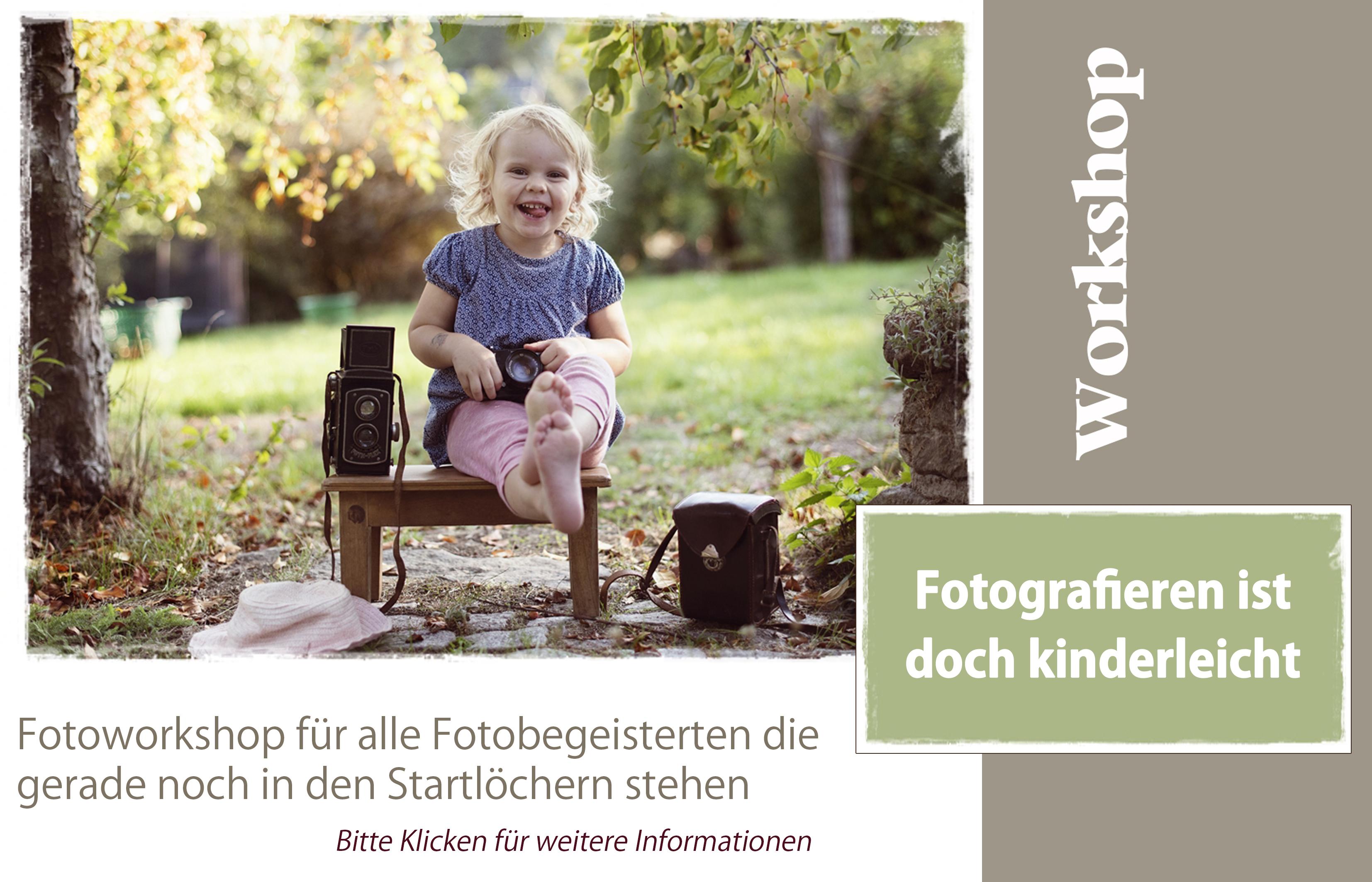 FotoworkshopNEU2019