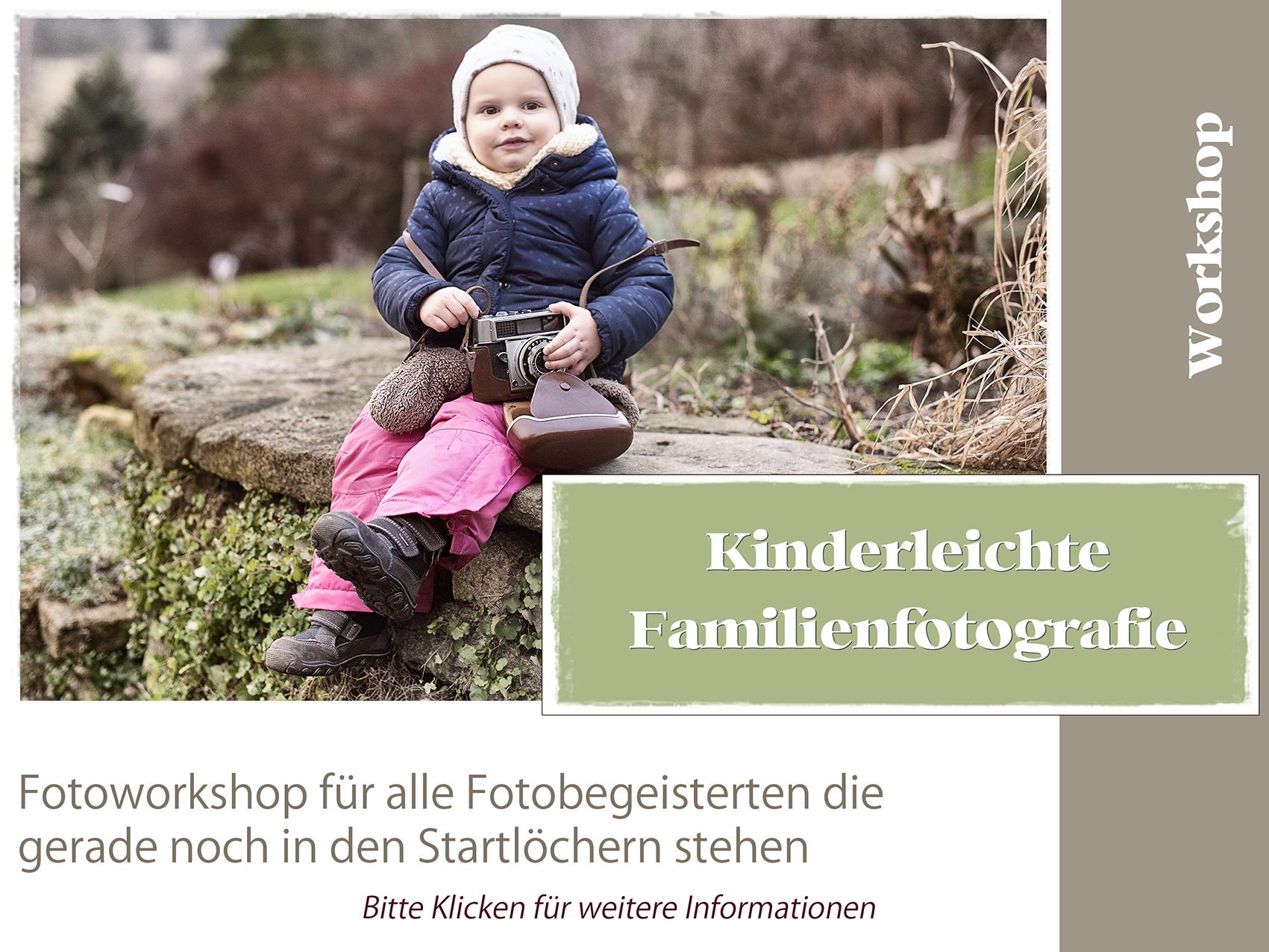 Fotoworkshop_WEB