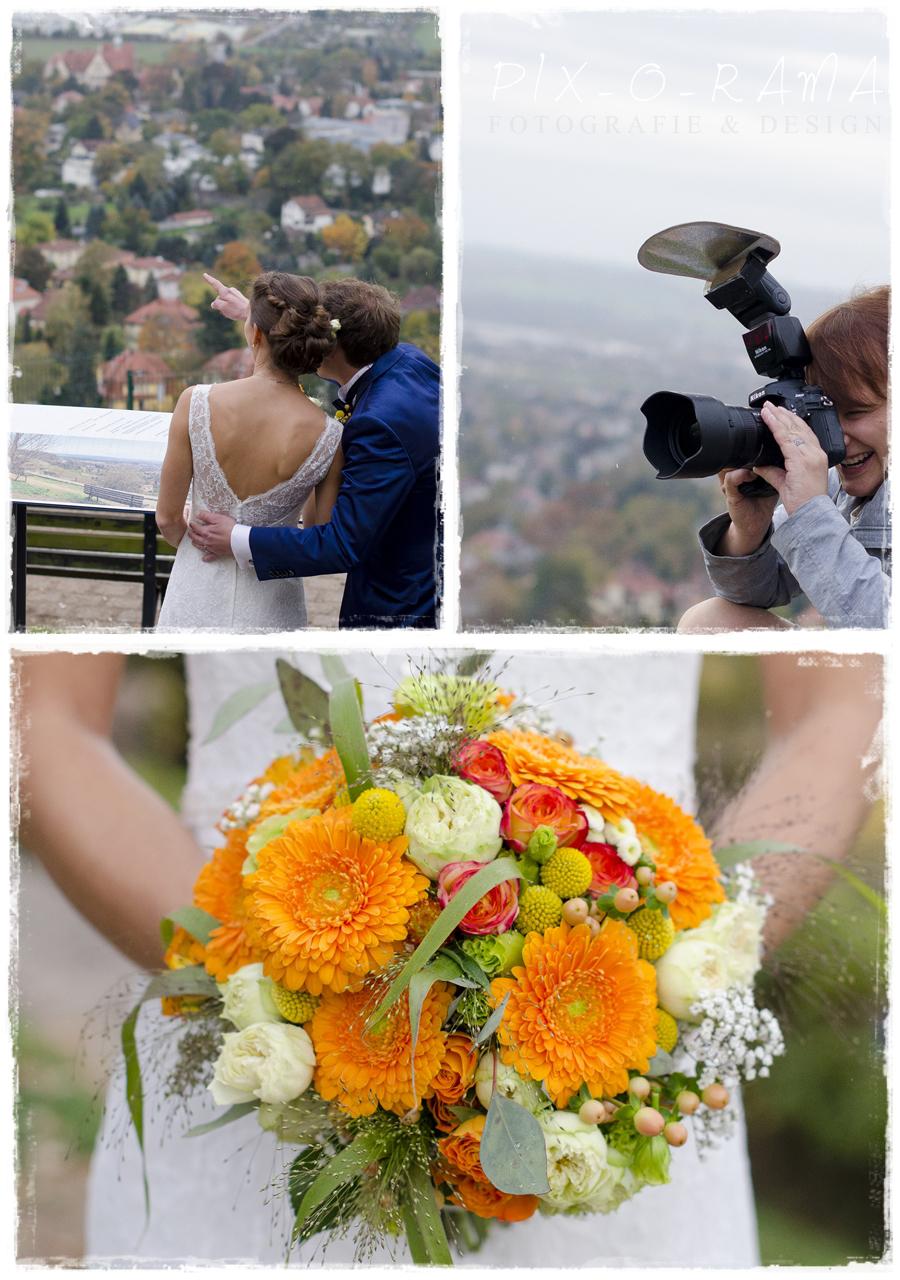 Hochzeitsfotografie11A