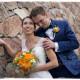 Hochzeitsfotografie3