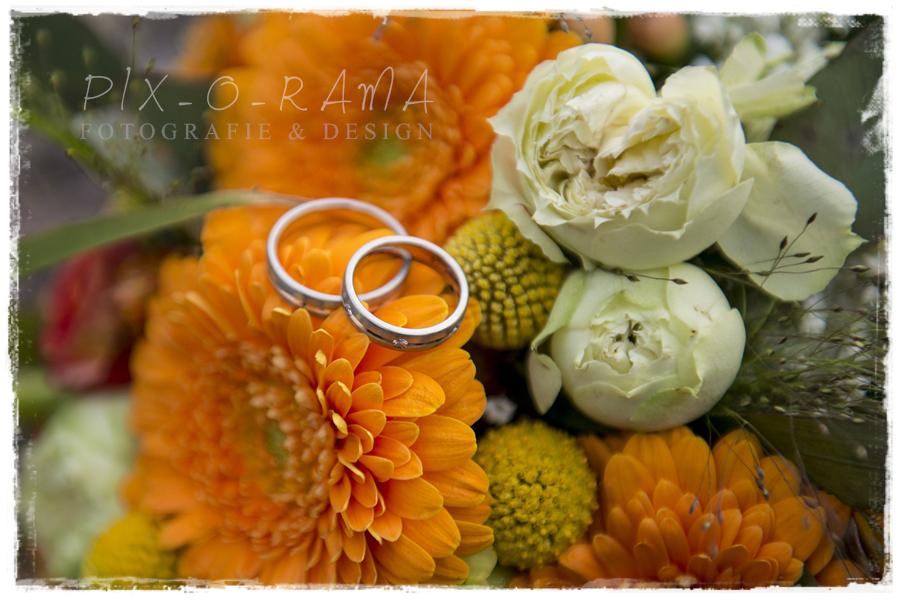 Hochzeitsfotografie5