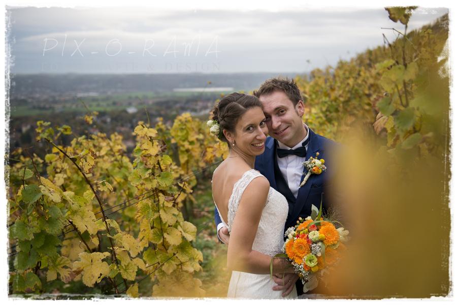 Hochzeitsfotografie6
