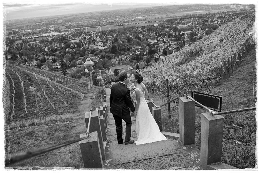 Hochzeitsfotografie8
