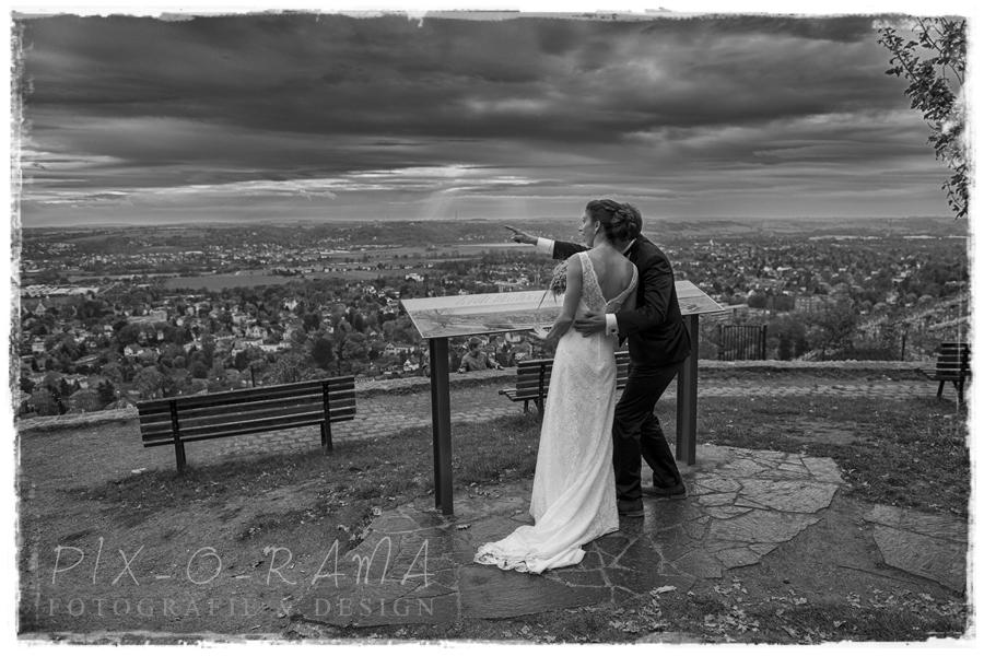 Hochzeitsfotografie9