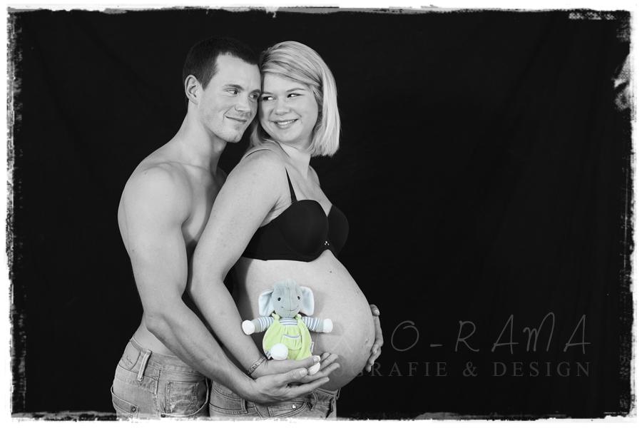 Schwangerschaftsfotografie3