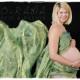 Schwangerschaftsfotografie5