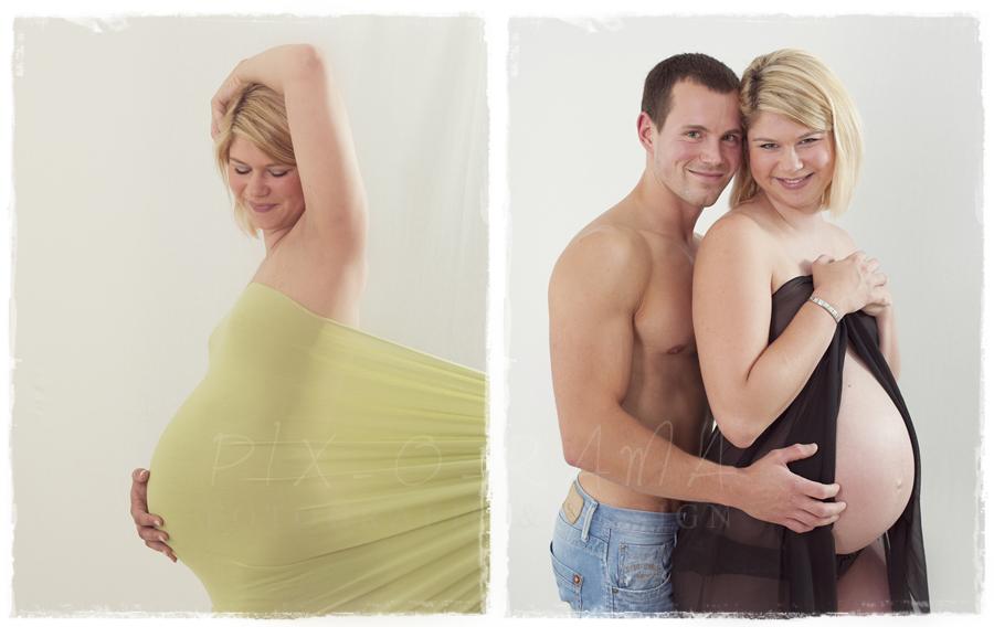 Schwangerschaftsfotografie6