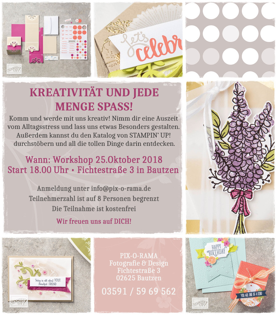 StampinUp_WORKSHOP_Oktober