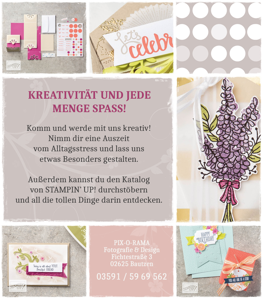 StampinUp_WORKSHOP_Oktober2