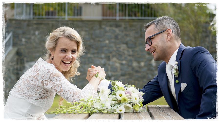 Hochzeitsfotografie_10